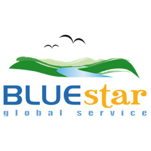 Blue Star Soc. Coop.