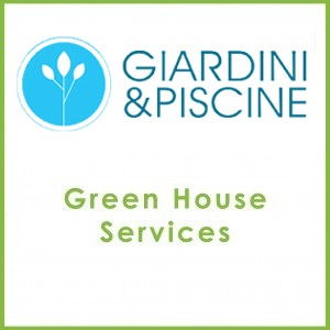 Green House Services