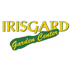 Irisgard Garden Center