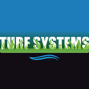 Turf Systems srl