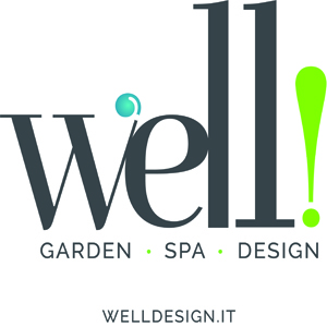 Well Design Studio